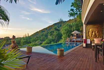 thailandvilla