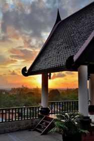 thailandvilla2