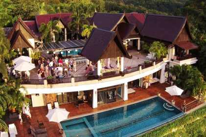 thailandvilla3